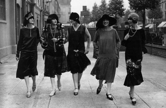 1920s-fashion-coco-chanel-louise-brooks-and-flappers-mydaily-uk-fashion-quotes-images-20s-fashion