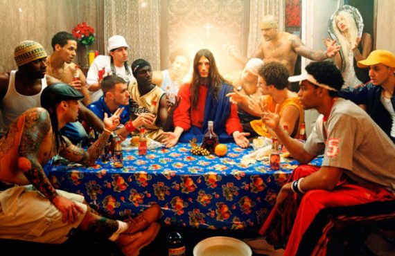 lachapelle-detail-770x409