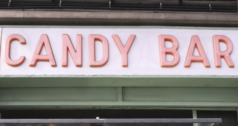 CandyDetail1