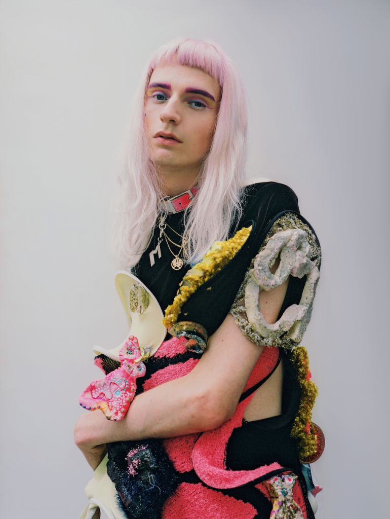 Matty-Bovan-via-wonderlandmagazine.com