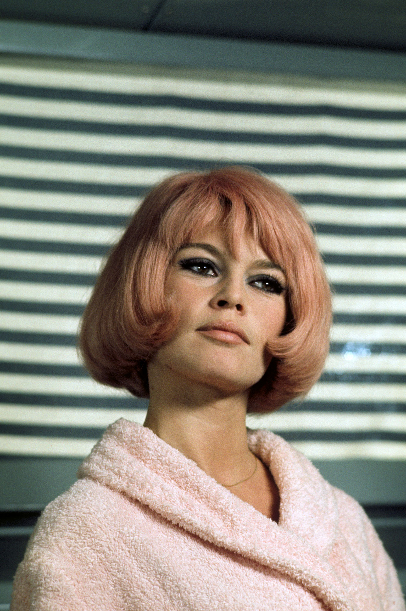pink-hair-brigitte-bardot-vogue