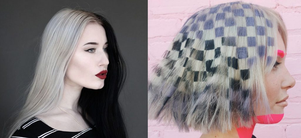 split-hair-and-stencil-hair-via-refinery29
