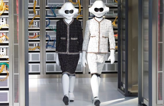 chanel-data-center-fashion-week-2017