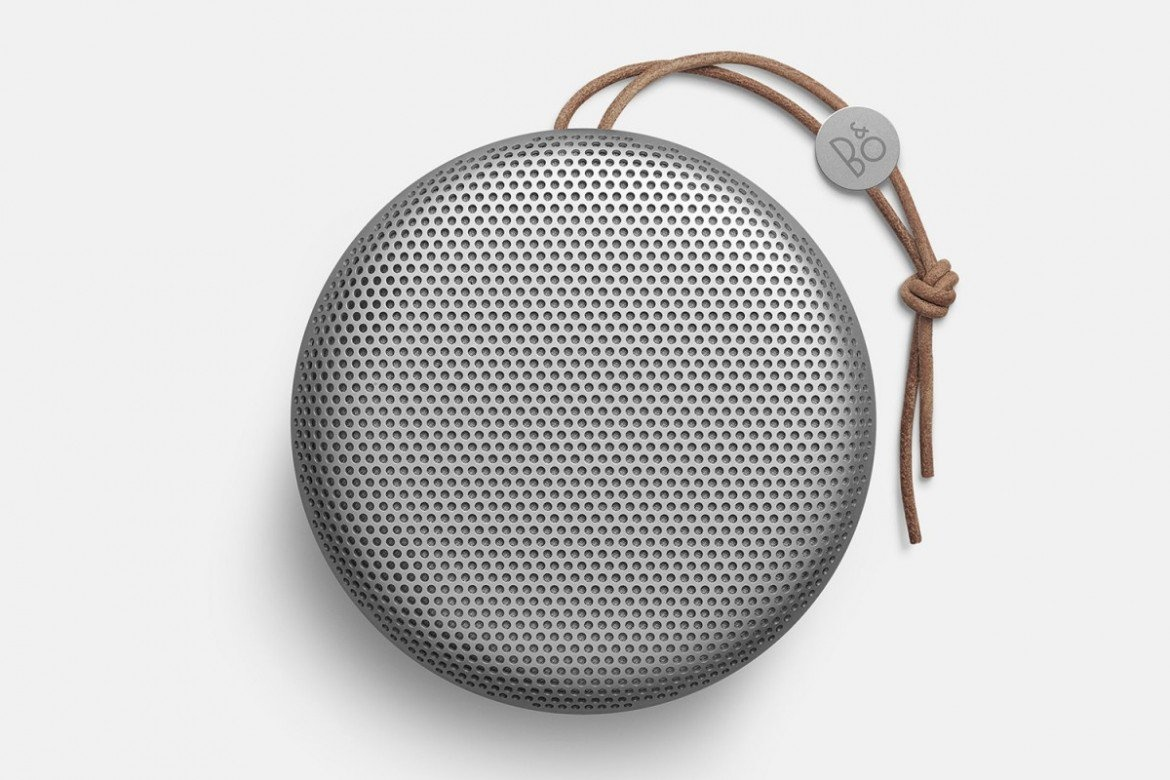 Beoplay Bang & Olufsen