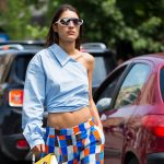 Patricia-Manfield-by-STYLEDUMONDE-Street-Style-Fashion-Photography_MG_9662