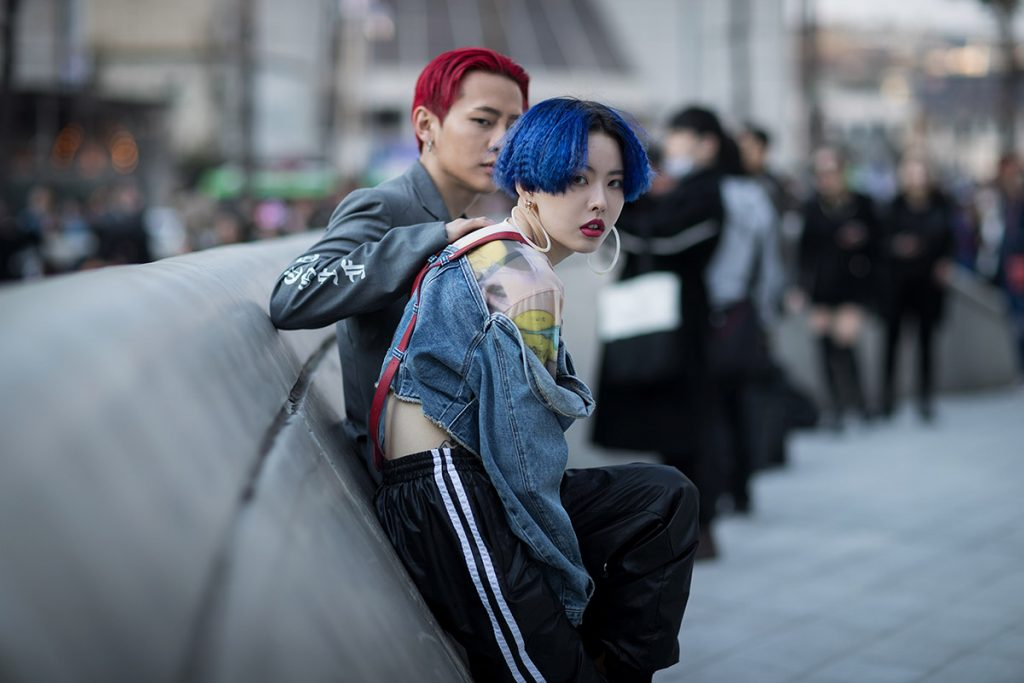 mirada-couture-shrobing-seoul-fashion-week-street-style-part-two-09