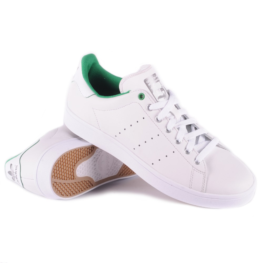 Stan Smith clásico $ 2.890