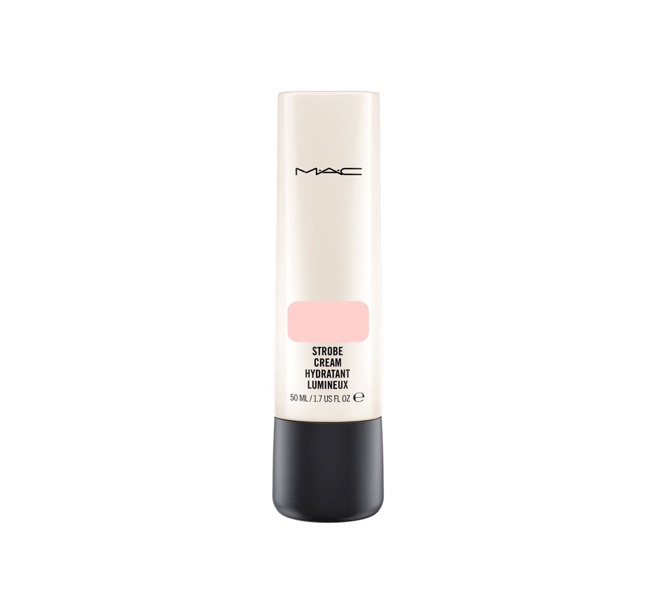 Strobing cream MAC $1.700