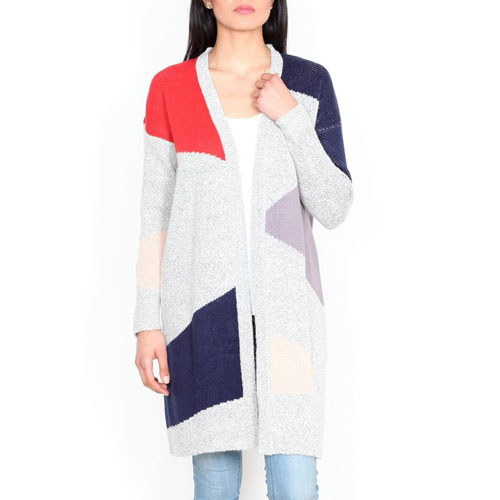 Saco Aleix Indian Emporium $1274