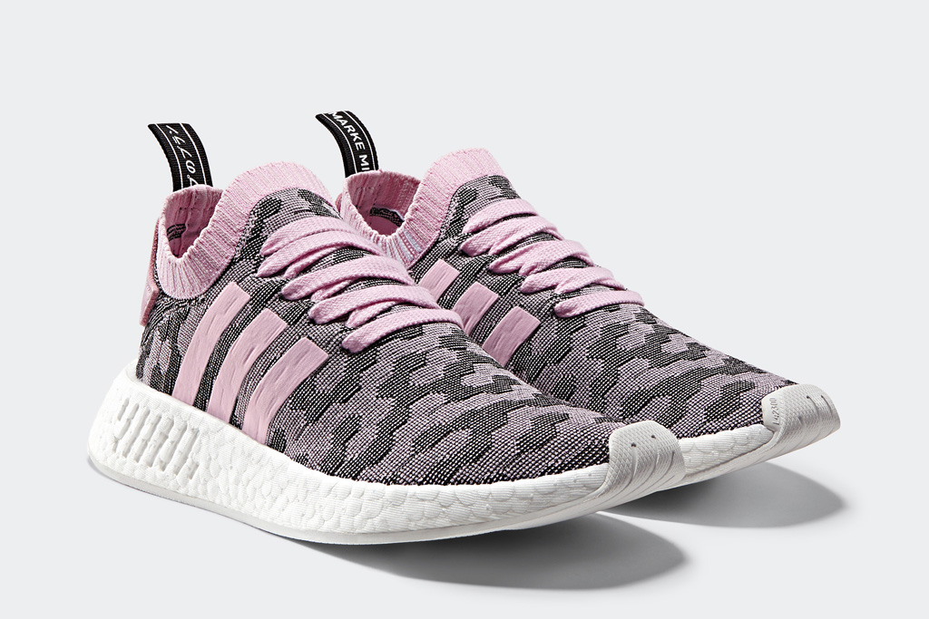 adidas Originals NMD R2 PK