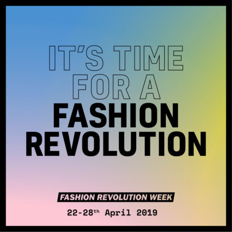 mirada couture fashionbreak fashion break recap semanal fashion revolution