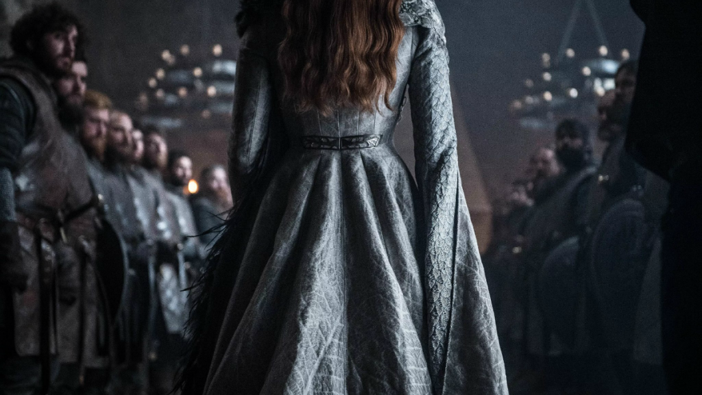 Sansa-Dress-1200x676-game of thrones