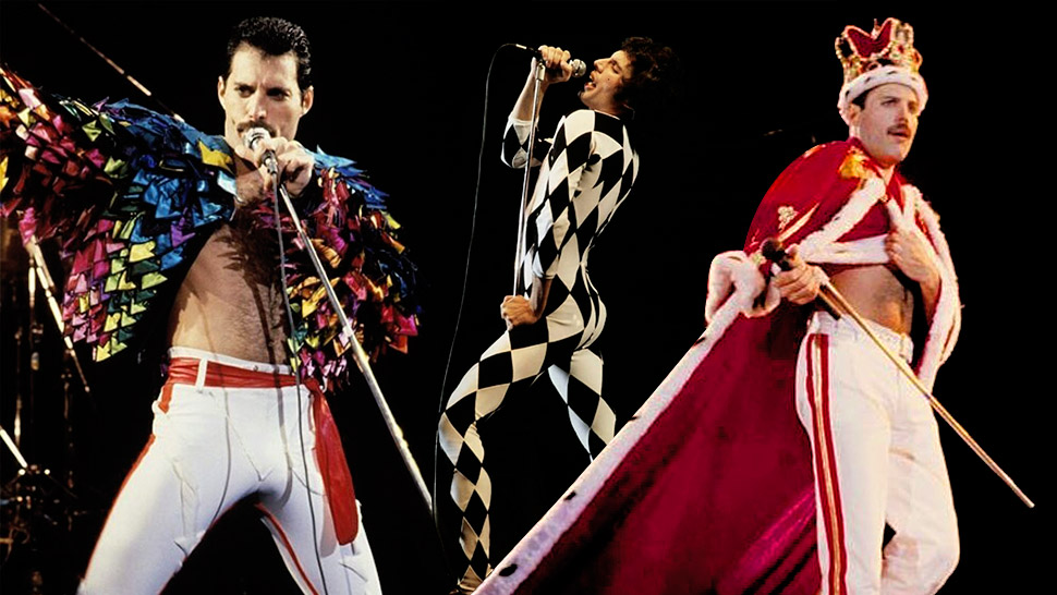 mirada couture met camp notes on fashion fashionbreak freddie mercury